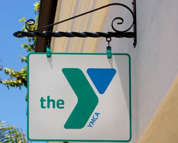 YMCA voting