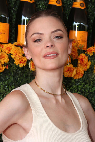 Jaime King at Event in 2015
