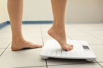 Baby Weight Study