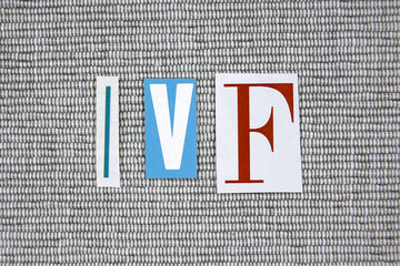IVF and Working