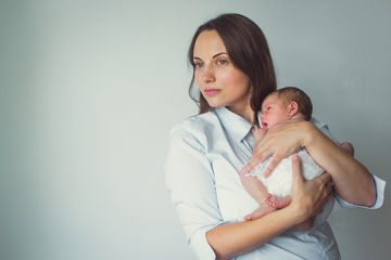 older mom benefits