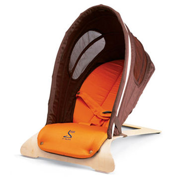 Stokke Care Changing Table The Best Baby Gear: Worth a Splurge | Fit Pregnancy and Baby