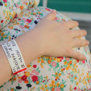 Your Step-By-Step Guide to the Stages of Labor