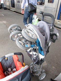 stroller-time-kate-flaim.jpg