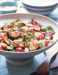 summer-salad-at_0.jpg