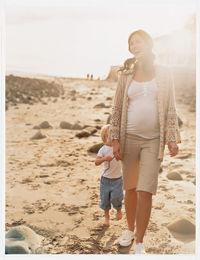 Summer Pregnancy_0.jpg