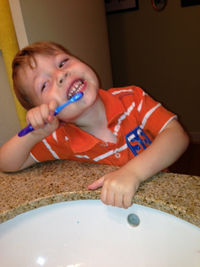 teeth-brushing-toddler_0.jpg