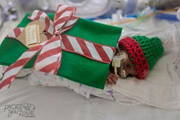 premature-infants-presents