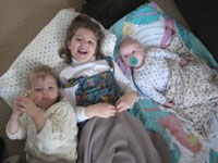 Three Kids-200 w.jpg
