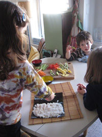 toddlers making sushi.jpg
