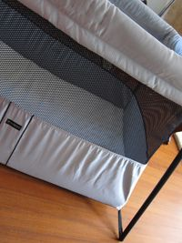 travel crib kate flaim blog.jpg