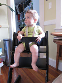 tucker in stokke chair article.jpg
