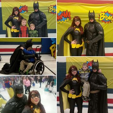 batman-costume-couple
