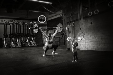 crossfit-maternity-shot