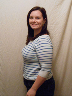 week-12-pregnancy-blog-maureen