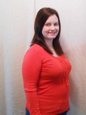 week-16-pregnant