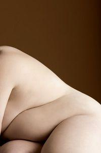 weight gain debate article_0.jpg