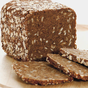 Complex Carbs Can Relieve Constipation
