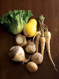 winter-vegetables-at_0.jpg