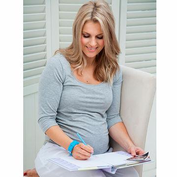 Journal - Pregnancy Week by Week