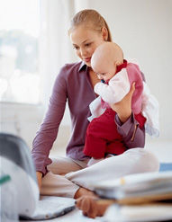 working_mom_and_baby_at_0.jpg