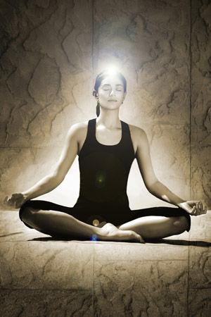 yoga-superpowers.jpg