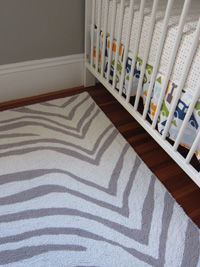 zebra rug blog kate.jpg