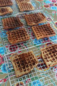 zoe_making_waffles_at_0.jpg