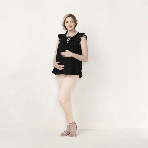 lauren-conrad-maternity
