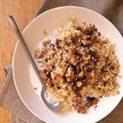 bulgur-breakfast-bowl