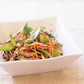 spicy-asian-salad